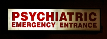psychiatric-emergency-entrance