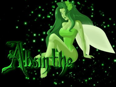absinthe 3