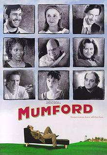 mumford 2