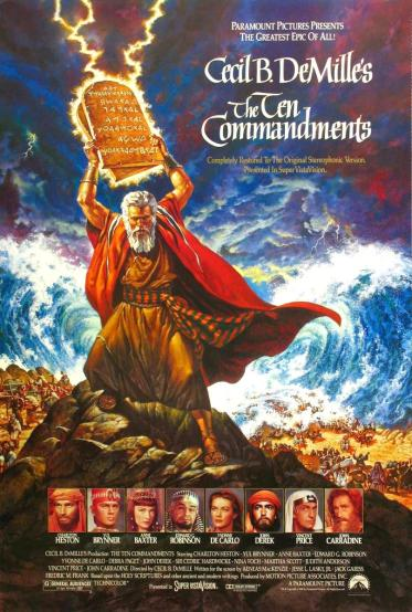 The_Ten_Commandments 2